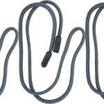 GoGrip Cordón para gafas de primera calidad