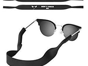 12 Mejores Cadenas y cordones para gafas 5