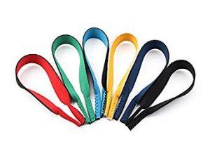 12 Mejores Cadenas y cordones para gafas 9