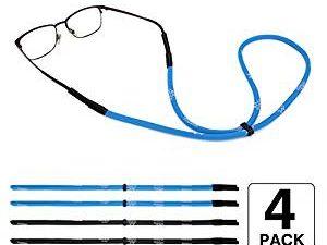 12 Mejores Cadenas y cordones para gafas 4