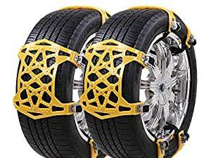 cadenas-coche