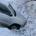 Cadenas-de-coche-para-nieve