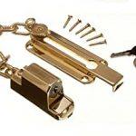 Cadenas-de-seguridad-para-puerta-con-llave