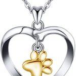 cadenas-de-amor