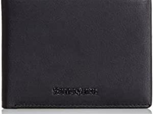 Marcas de carteras