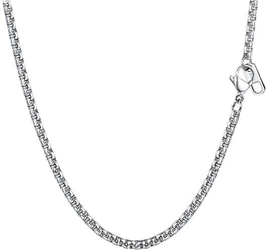 cadenas-acero-inoxidable