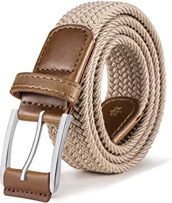 Cinturones para mujer H&M