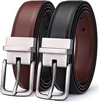H&M Cinturón
