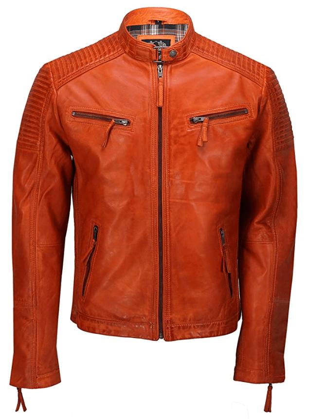 motociclista-rebelde-de-los-años-50