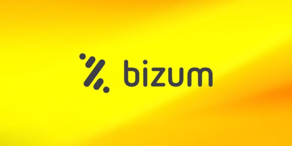 bizum