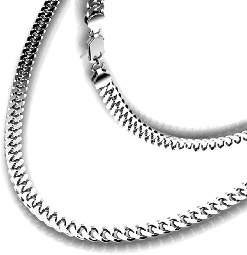 cadena-de-plata-hombre-70-cm