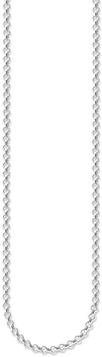 Cadenillas-de-plata