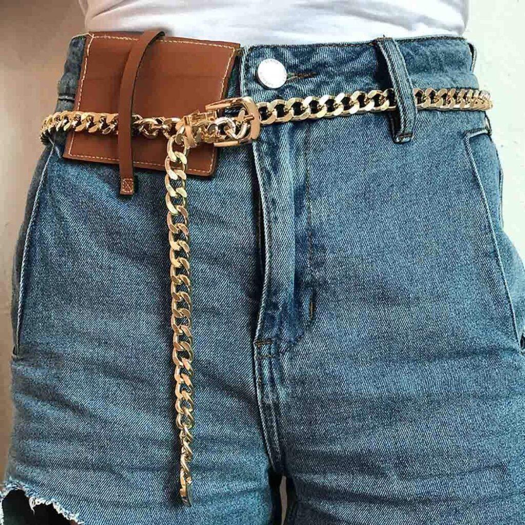 Como-hacer-cadenas-para-pantalones