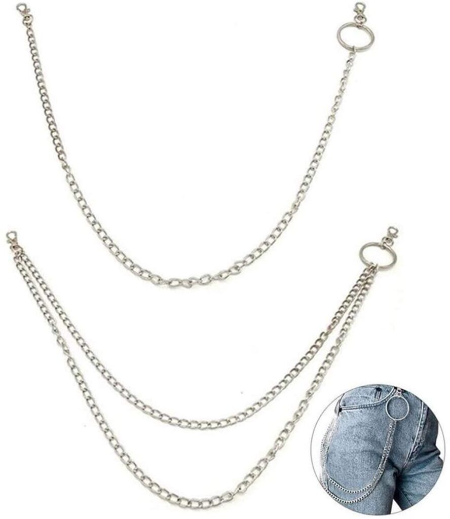 Pantalones-con-cadenas-niña